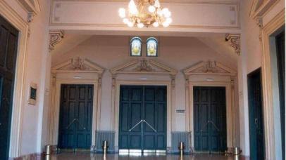 posinauguracion_interior 1_jpg