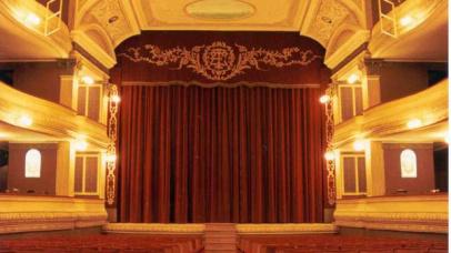 posinauguracion_interior 2_jpg