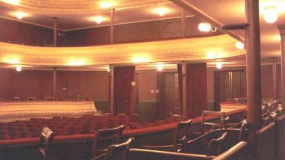 posinauguracion_interior 6_jpg